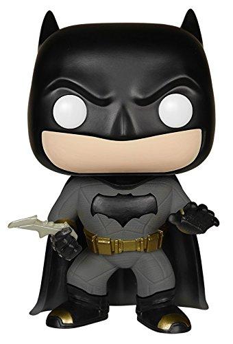 Batman V Superman – Batman #84