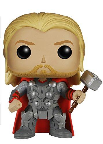 Marvel: Avengers 2 – Thor #69